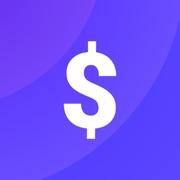Taux de change - Calculer 200+ Pays