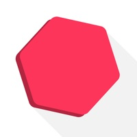 Codes for Make Hexa: Hexagon Puzzle Hex Hack