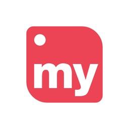 MySmartPrice