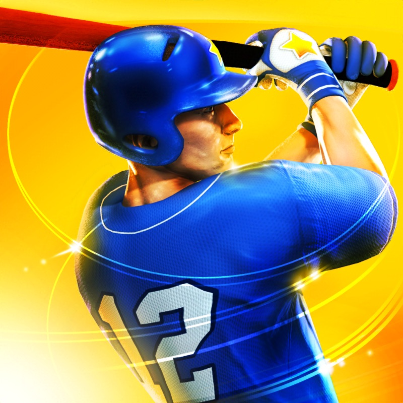 Baseball Megastar Hack Tool