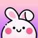 11.兔叽