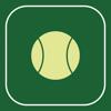 テニス対戦組合せ自動計算アプリ iMatchup