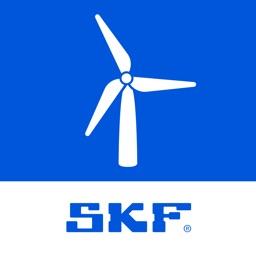 SKF Virtual Wind Turbine