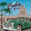 Cuba Reisgids Offline