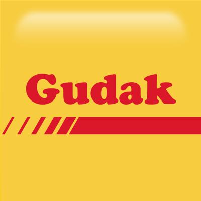 Gudak Cam Applications