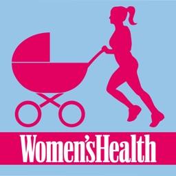 Women's Health Schwangerschaft