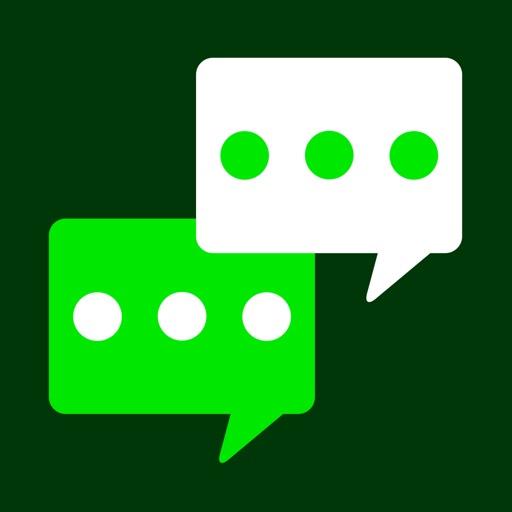 WhatsPad Web