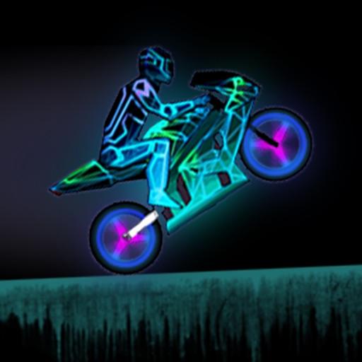 Moto Wheelie Premium icon