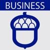 Ridgewood Mobile Business Bank
