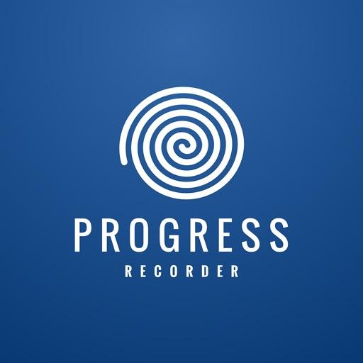 Progress Recorder
