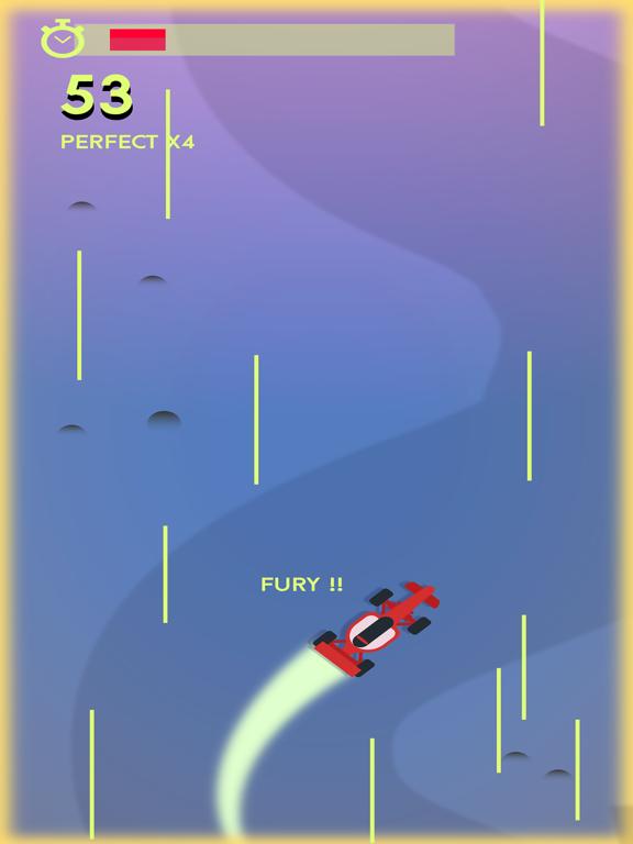 One Tap Racing screenshot 6