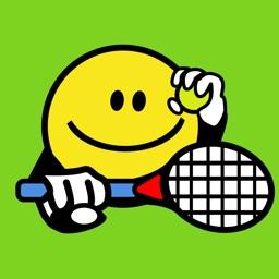 Tennis Technique 2.0 J. Bracho
