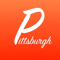 Pittsburgh Tourist Guide