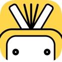 OOKBEE LIMITED - Logo