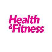 Health Fitness Magazine app review