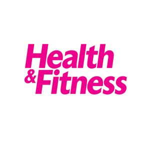 Health & Fitness Magazine Health & Fitness app