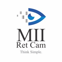 MII Ret Cam Pro-Patient Pofile