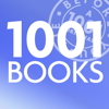 1001 Books Before You Die