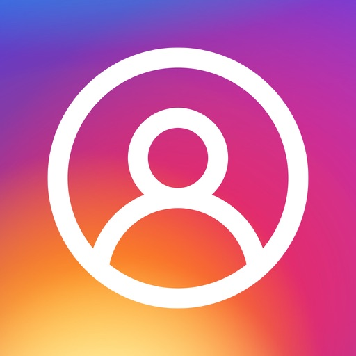 InsFollowers: Followers Tracker & Likes Analytics