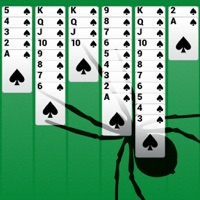 Codes for Classic Spider Solitaire Pro Hack