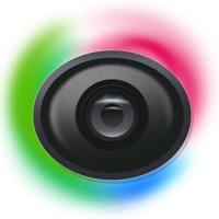 Filmoll - Classic Film Camera App Download - Android APK