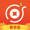 萌橙理财(尊享)-理财软件之短期投资理财平台