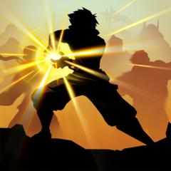 Shadow Battle 2