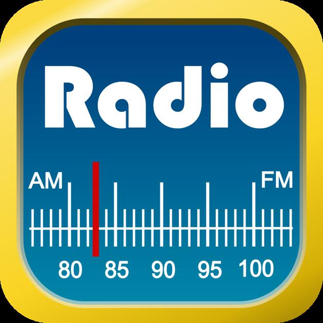 download radio fm para pc