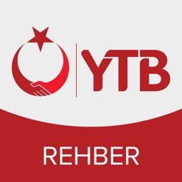 YTB Cep Rehberi