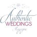 Authentic Weddings Magazine
