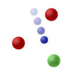 Wall Ball - Bounce