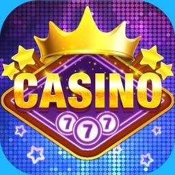 777 Casino Slot Machine Games