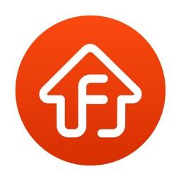 房多多-买房卖房首选交易平台