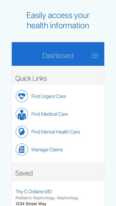 Unitedhealthcare App Price Drops