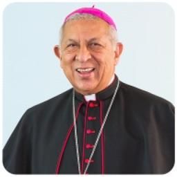 Monseñor de la Rosa y Carpio