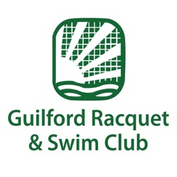 Guilford Racquet & Swim Club