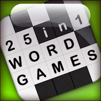 Codes for All Word Games HD Hack