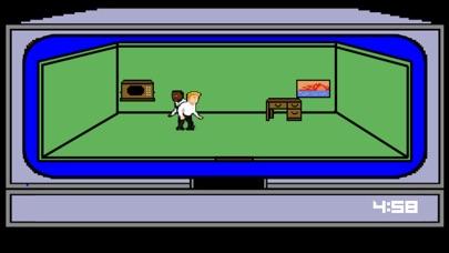 Agent vs Agent: Spy Game screenshot 2