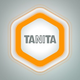 My TANITA – Healthcare App