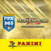 52.Panini FIFA 365 AdrenalynXL™