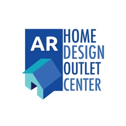 Home Design Outlet Center - AR on the App Store