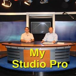 My Studio Pro