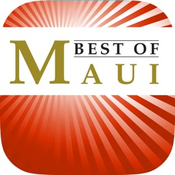 Best Of Maui