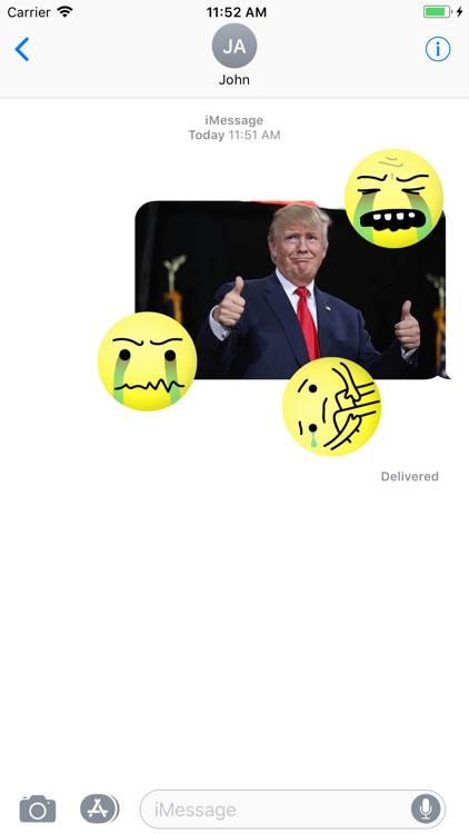 Emojional screenshot-3