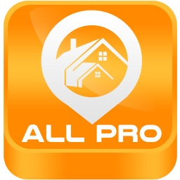 All Pro Tech Finder