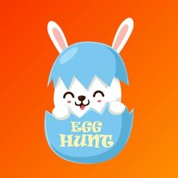 Best Easter Bunny & Egg Emojis