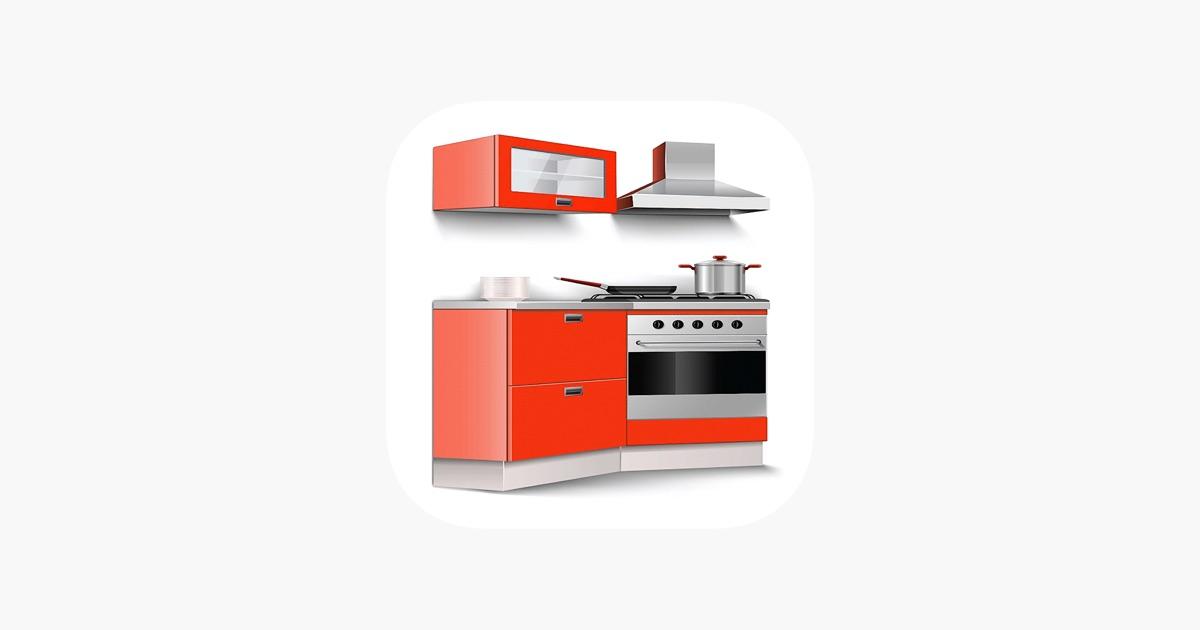 Ikea At K Chenplaner charmant küchenplaner ikea kanada fotos küchen ideen celluwood com