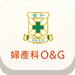 7.HKSH O&G
