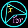 数学クイズ なん度? - iPhoneアプリ