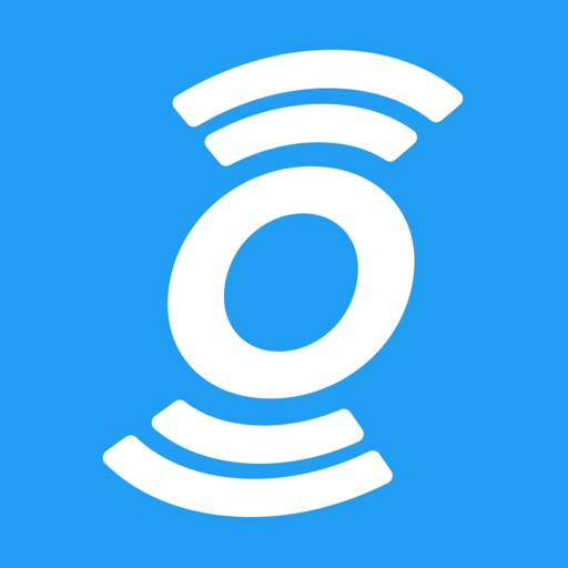 GPS Tracker | GPS tracking icon